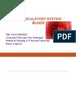 blood-171214105515