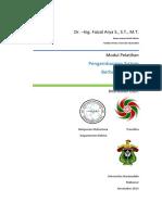 314595146-Modul-Pelatihan-Arduino-I.pdf