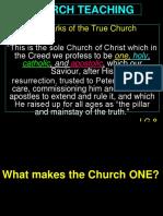 Churchas Apostolic (1)