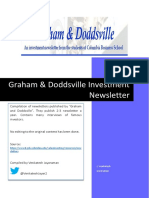 Compilation of GD Newsletters (1).pdf