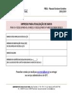 Impresso_MEGA_AEVT.doc