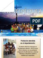 01-sacatepequez.pdf