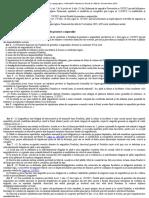 ASF - Fondul de Garantare a Asiguraţilor