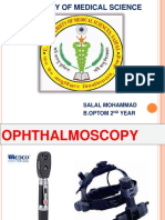 ophthalmoscopy-190704010516