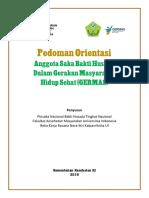 files27074Buku Orientasi Anggota SBH Germas.pdf