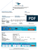 Your Electronic Ticket Receipt (4).pdf