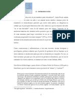 Uribe_Garcia_Julian_Alberto_2008.pdf