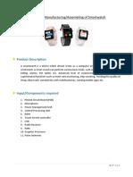 Pooja Bhanushali (Manufacturing of Smartwatch).pdf
