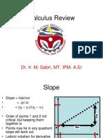 2-1 The Bisection Method (1).pdf