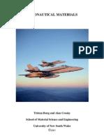 Aircraftmaterials-Teacher26040