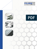 Polaris Pipe Catalog