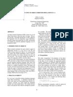 0078.PDF