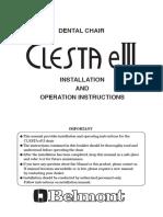 clestae3_chair.pdf