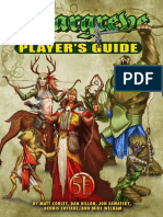 Tales Margreve Players Guide 5E FINAL 5da7d818acb15