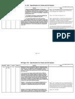 16Cti.pdf