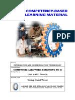 Use-Hand-tools.pdf