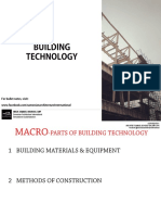 BT-ULTIMATE-LECTURE-BUILDING-TECHNOLOGY.pdf
