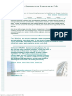Electrical Consulting Engineers, P.C..pdf