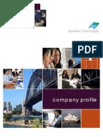 corporate_document.pdf