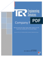 TCR-Engineering-Services-Profile-2012.pdf