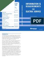 elecrequire.pdf