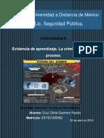 SCRI2_U1_EA1__CRGR (2)