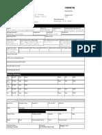 Aaron Dean Supplemental Report #2 Redacted