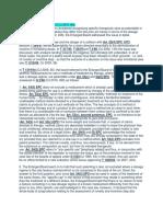 Patent Exam 2012-2017 Cases