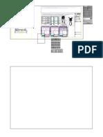 vadda uma devi (OMC) Final pdcr-08.07.2019.pdf