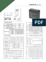 6-DZM-20.pdf