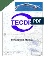 TECDIS Installation Manual en Rev 2_4