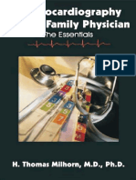 Electrocardiography.for.the.Family.Physician.The.Essentials.pdf