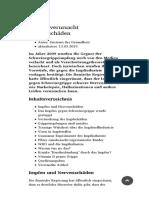 Impfen Ia.html