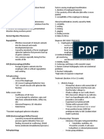 GI Disorders During Newborn Period.doc