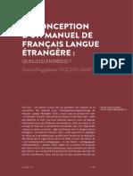 80012-Texto do artigo-183153-1-10-20150920.pdf