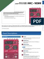 RC-10R_eng02_W (1).pdf