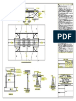 2.SLB ON surplus course1-GAD-1.pdf