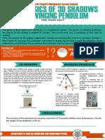 Multiphysics1_Step2_FahmyRinandaSaputri