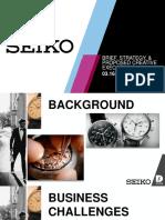 Seiko Pitch Deck 3.16 FINAL.pptx