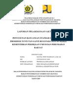 20190718111739__F__AKTUALISASI__NAUFAL_lap.pdf