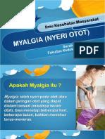 322976999-PPT-Flipchart-Myalgia(1).pptx