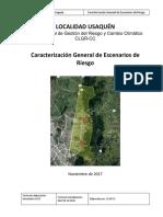 Identificación y Priorización .pdf