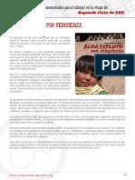 buda-exploto-por-verguenza_eso2.pdf