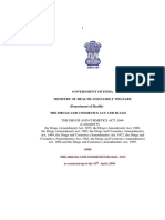 Drugs & Cosmetic Act_0 (3).pdf