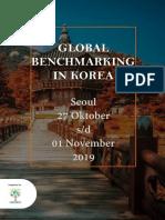 Brosur Korea.pdf