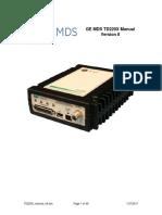 TD220X_manual_v8.pdf