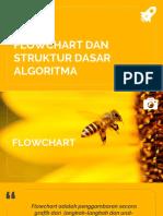 slide 2 - flowchart.pdf