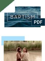 BAPTISM.ppt