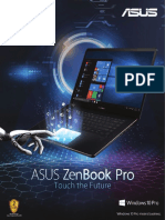 Product Guide Notebook May 2018 June 2018