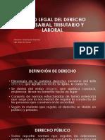 MARCO_LEGAL_DEL_DERECHO_EMPRESARIAL_TRIBUTARIO_Y_LABORAL_sesion_1_PDF.pdf